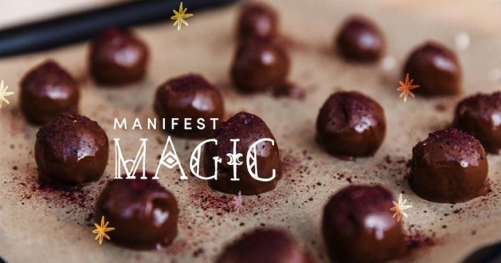 Happy Halloween!  Dark Chocolate is best if you're avoiding dairy & minding your carbs. My favourite being Zimt Brand using Raw Organic Chocolate made with Coconut Sugar, which has 1/3 the blood sugar spike! My body loves it, and I never feel guilty as it's good for you. #Halloween #chocolatelover #naturopathic