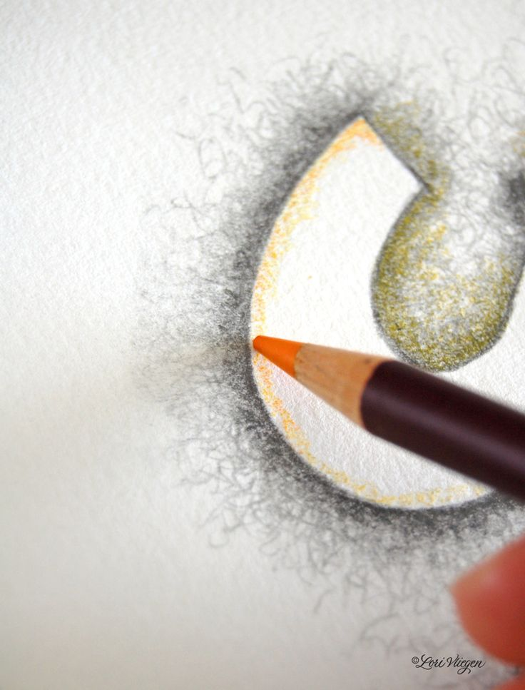 ... Calligraphy on Pinterest   Typography, Hand drawn type and Calligraphy