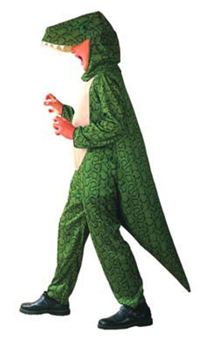 costume da dinosauro per la festa di halloween http://www.lefestediemma.com/shop/it/halloween/607-costume-da-dinosauro-4-6-anni.html