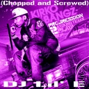 kirko Bangz - Progression 2: A Young Texas Playa (chopped And Screwed) Hosted by DJ Lil' E - Free Mixtape Download or Stream it