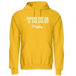 Taconic Hills High School - Craryville, NY | Hoodies & Sweatshirts Start at $29.97