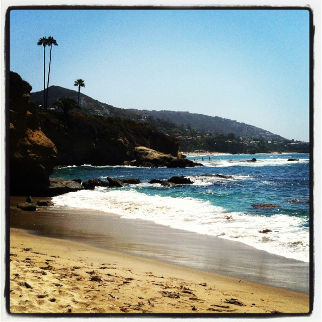 Treasure Island Laguna Beach: 46 Best BEAUTIFUL Images On Pinterest