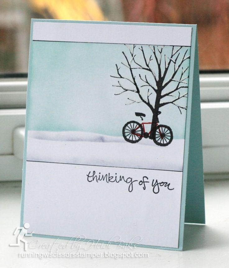 RunningwScissorsStamper: Sheltering Tree ~ Thinking of You