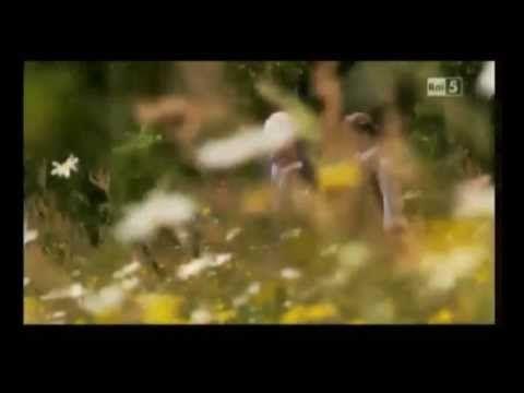 Il Principe Carlo e il giardino naturale - YouTube