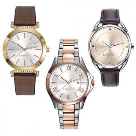 #Stiegens provides premium #quality of #corporate and promotional #gifts in Dubai. Our Watches are #distinctive and #professionalism to your customers.