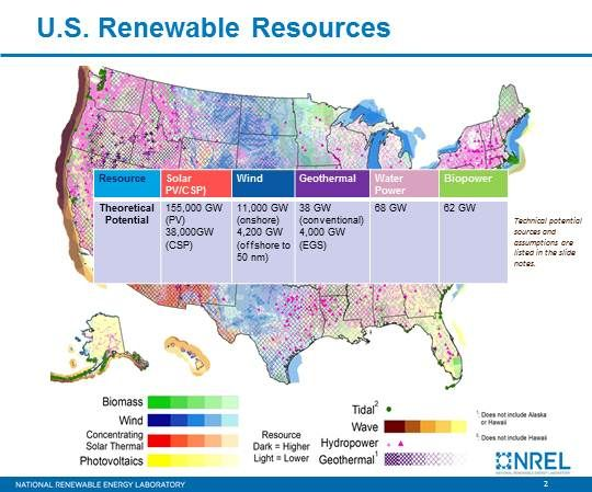 Best Énergie Géothermique Geothermal Energy Images On - Geothermal map of the us