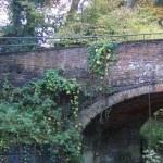 Malthouse Bridge, Fleet, Hampshire