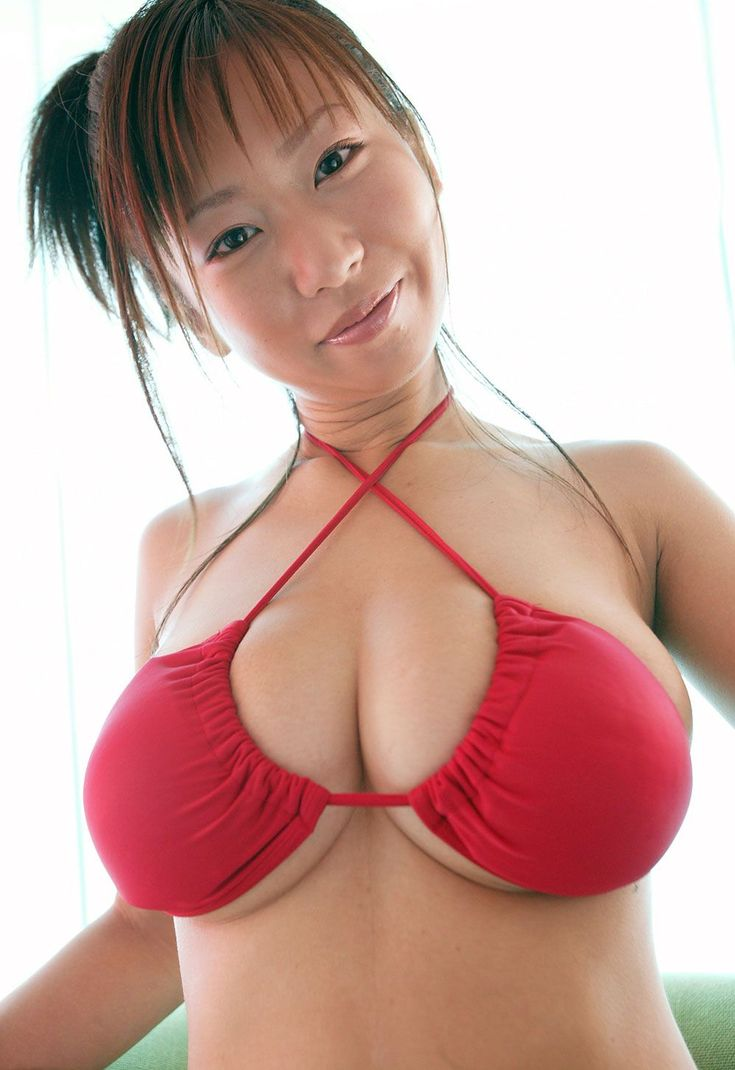 south carver asian girl personals Free site with personal ads for fans of sexy daddies, silver foxes, mature men and naked daddies.
