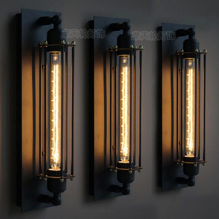 25+ beste ideeën over Muur lampen op Pinterest - Lampen pinterest ...