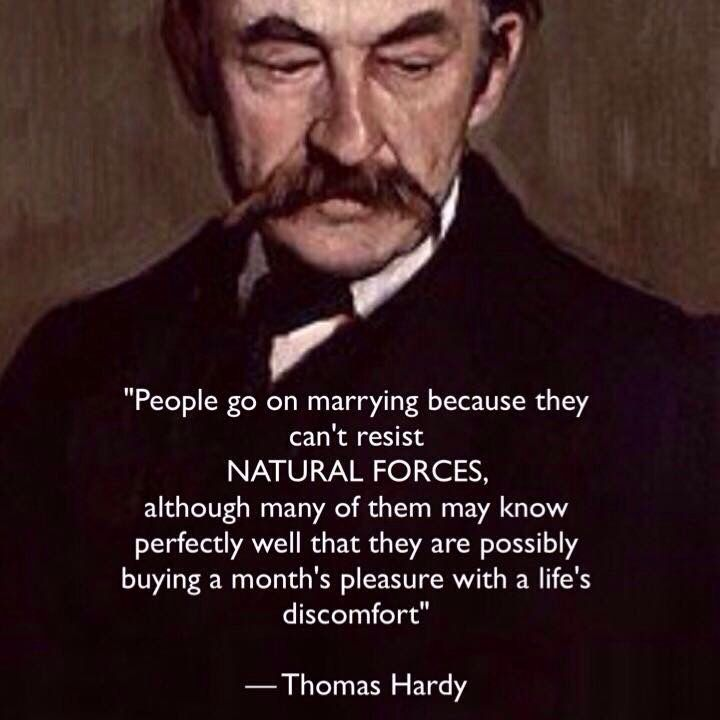 thomas hardy Visit amazoncom's thomas hardy page and shop for all thomas hardy books check out pictures, bibliography, and biography of thomas hardy.