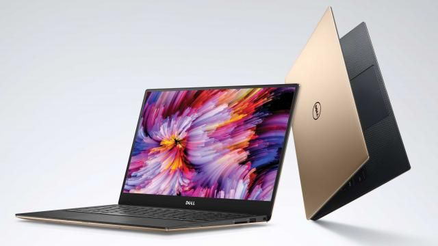 Looking for a laptop? 5 tips that will help you grab a bargain on Black Friday