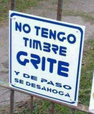 Humorhumor(es) #10714285