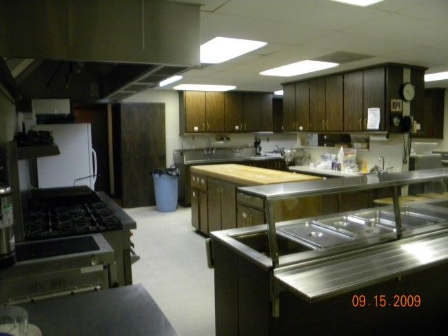 1000 images about church kitchen on pinterest tennessee industrial and church for Church kitchen designs