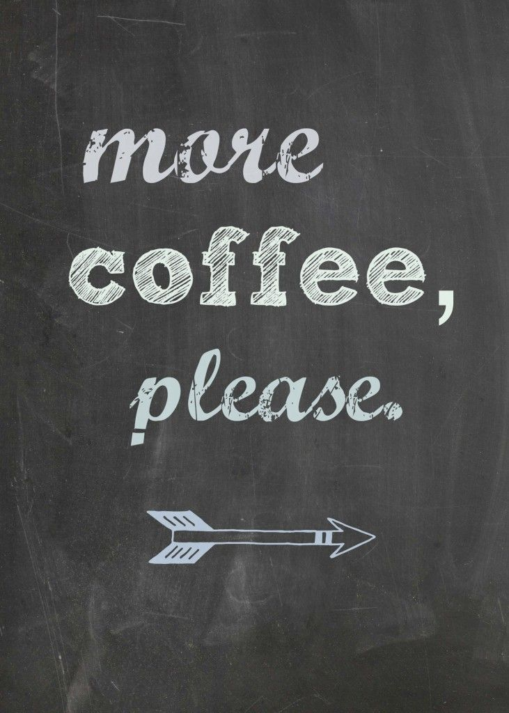 coffee_printable_medium