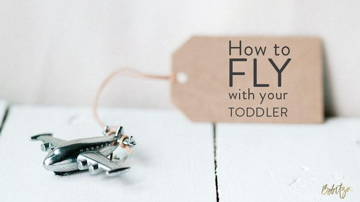NEW BLOG POST ALERT! How to fly with your toddler - by Alexa It's holiday season and in this post Alexa shares some of her tips on flying with a toddler.  Know anyone travelling with a toddler soon? Share this post with them! https://bebitza.com/blogs/news/how-to-fly-with-your-toddler  #travelling #toddler #bebitza #family #love #holiday #fly #travel