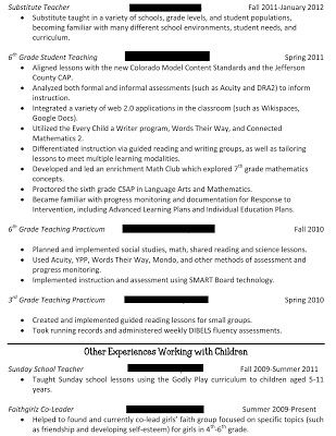 41 best Career images on Pinterest Resume, Resume tips and - what format should my resume be in