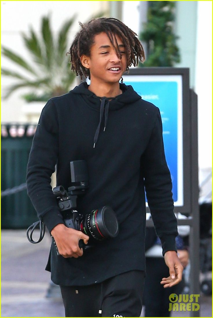 Les 25 meilleures id es de la cat gorie jaden smith 2015 for Jaden smith 2015