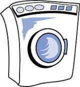 Wasmachine reinigen met deze tips, http://www.ikzoekeenschoonmaakster.nl/blog/tips-voor-het-reinigen-van-de-wasmachine/