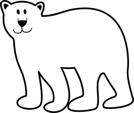 lední medvěd - Hledat Googlem