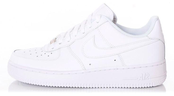 konfirmations sko sneakers - Google-søgning
