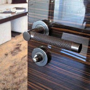 Too Hot To HandleBlog Door HandlesFrom HomeArt DecoHardwareDining Room