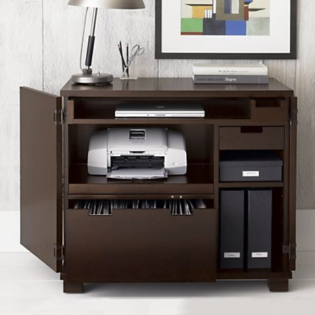 70 Best For The Home Office Images On Pinterest Filing