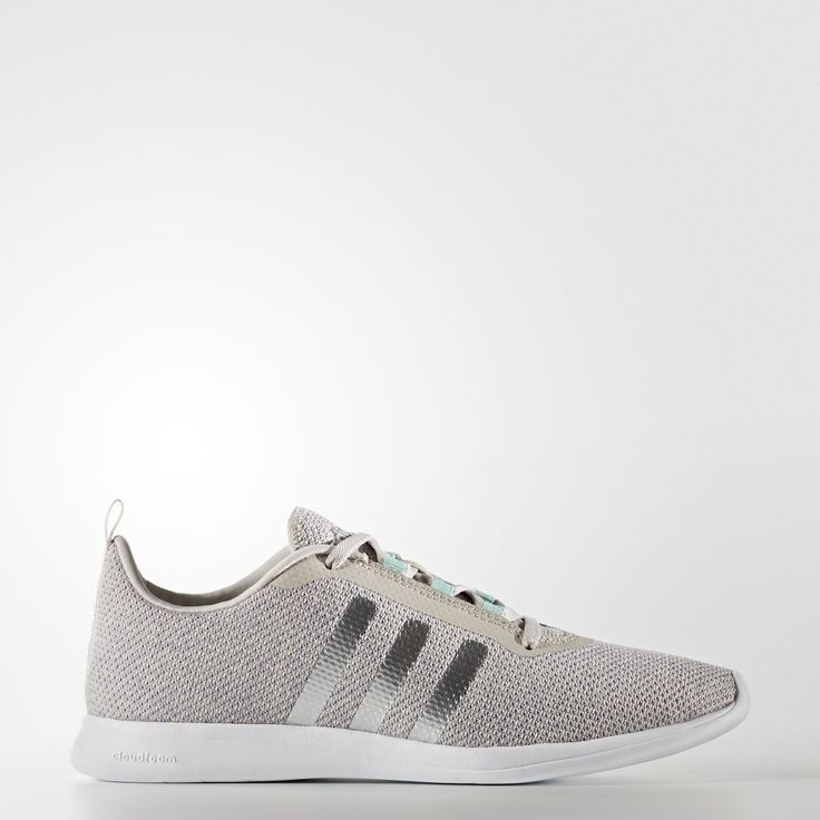 adidas stan smith gold leaf shoes wish shopping adidas gazelle og grey and white