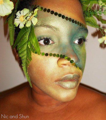 29 best Mother nature images on Pinterest | Make up, Mother nature ...