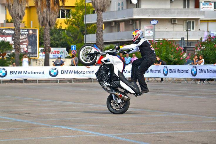 The 18 Best Bmw Motorrad A Lecce Il Raduno Del Sud Images On