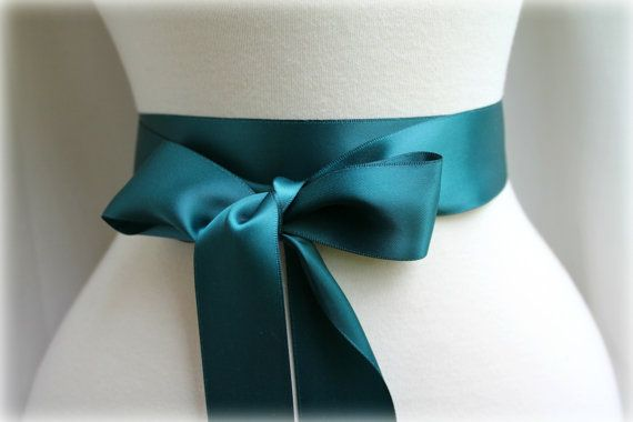 STUNNING WEDDING IDEAS - TEAL WEDDING  par BIJOUX LIBELLULE sur Etsy