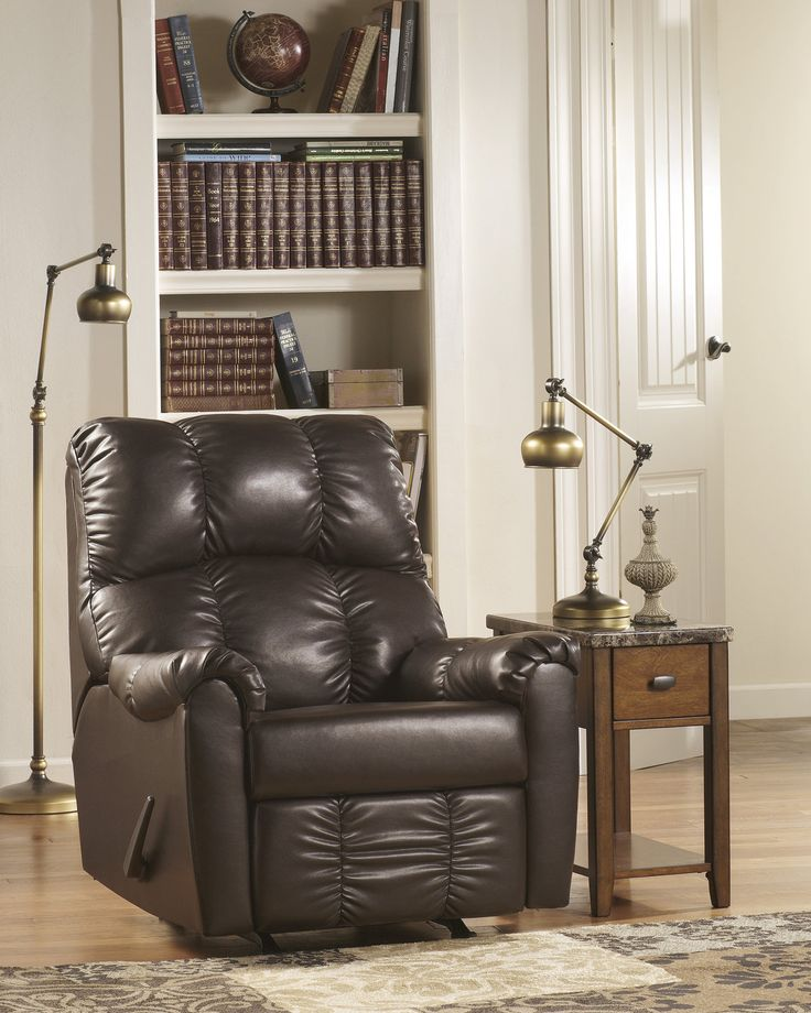 Rebel Rocker Recliner At HOM Furniture | Furniture Stores In Minneapolis  Minnesota U0026 Midwest 35 X