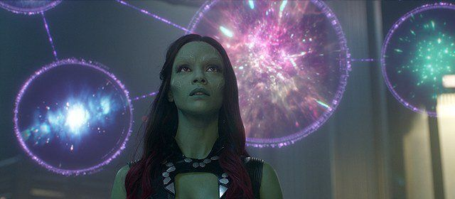Discover a ton of Guardians of the Galaxy easter eggs: inside jokes, references to characters and locations from the comic books, 1980's callbacks and more.