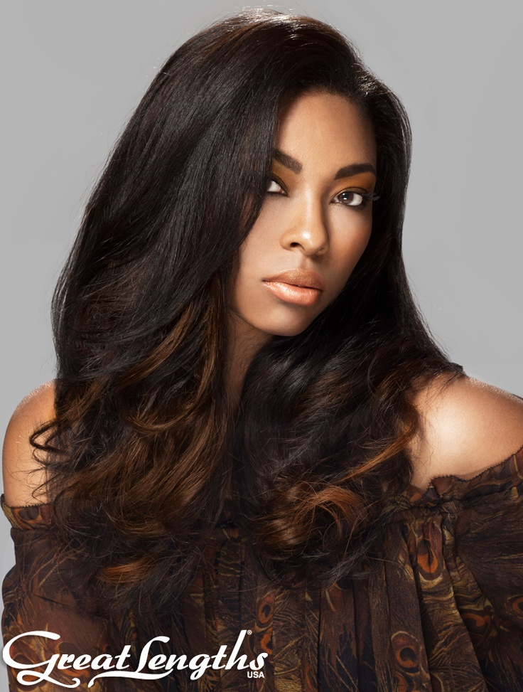 The 15 best images about hair extensions on pinterest short great lengths 3d fx strands pmusecretfo Choice Image