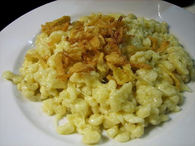 22 best vegetarian german food images on pinterest vegetarian yes even german food can be vegetarian forumfinder Images
