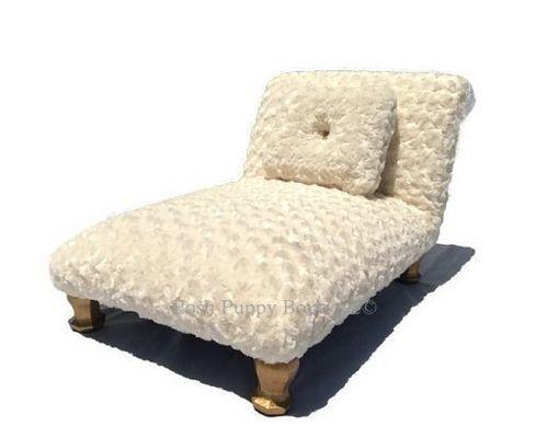 Подкованных Коллекция Кровать - Кровати, Одеяла И Мебель - Мебель Стиль Кровати…