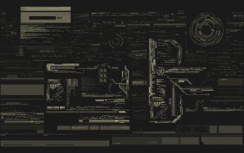 HD Wallpaper | Background ID:74030