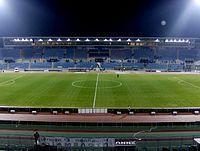 Ηρακλής Θεσσαλονίκης (ποδόσφαιρο) - Βικιπαίδεια
