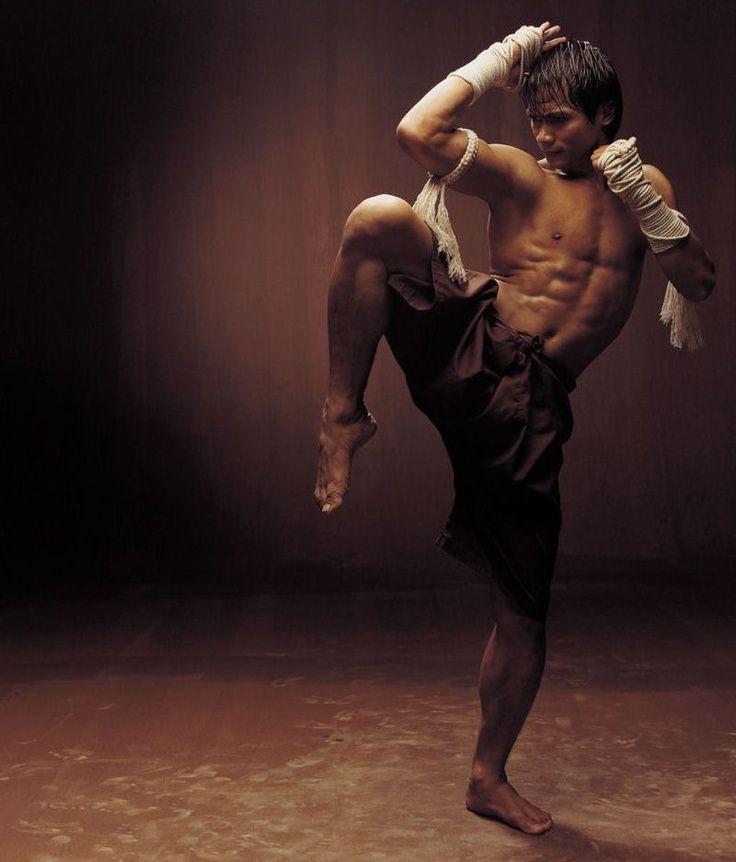 X Ray Wallpaper Iphone 7 Tony Jaa Martial Arts Muay Thai Muay Thai Martial