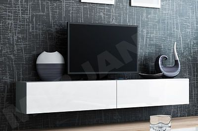 die besten 10 tv lowboard h ngend ideen auf pinterest. Black Bedroom Furniture Sets. Home Design Ideas