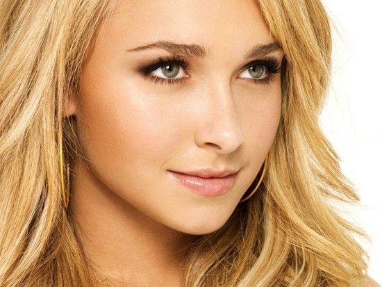#famous #blonde #cool #trending #feature #pin #pictures #models