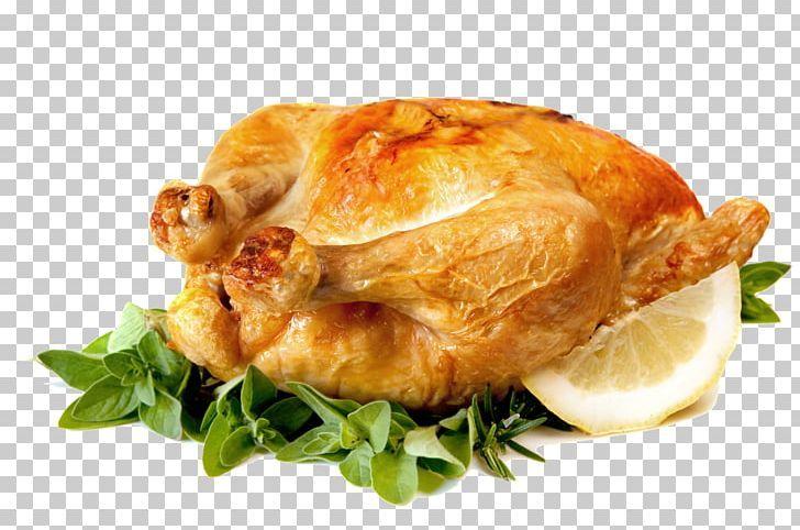 Roast Chicken Chicken Meat Recipe Fried Chicken Png Baking Barbecue Chicken Beef Chicken Chicken Chicken Meat Recipes Meat Chickens Fried Chicken