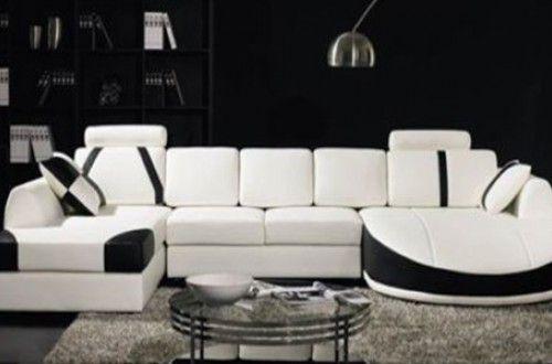 Per chi desidera uno stile moderno adatto a tutti gli ambienti. Milano è il prodotto che fa per voi!