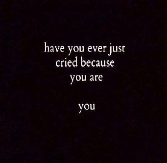 Sad Quotes About Anxiety: 3618 Best To Be Loved... Images On Pinterest
