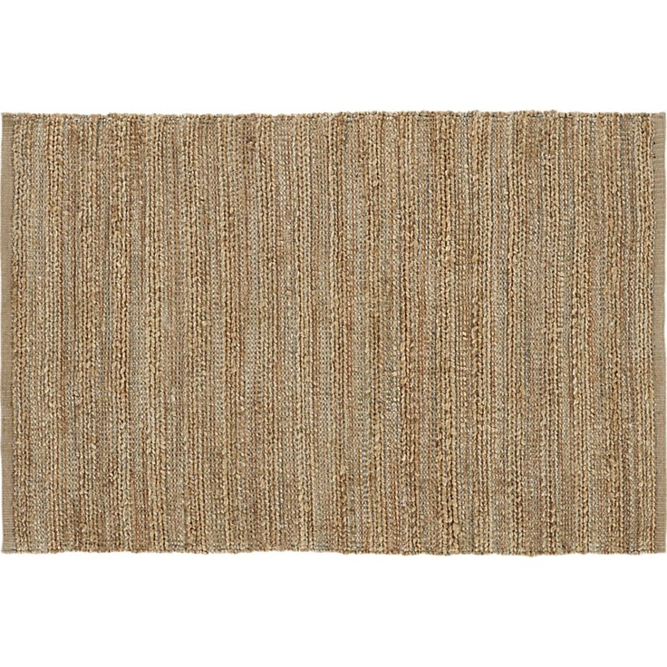1000 Images About Area Rugs On Pinterest Shops Jute