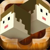 Wallpapers Skins for #Survivalcraft #iPhone App