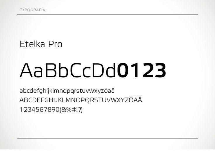 Vaaka Partners / Identity Design