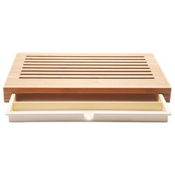 Modern Cutting Boards by LBC Modern, $112