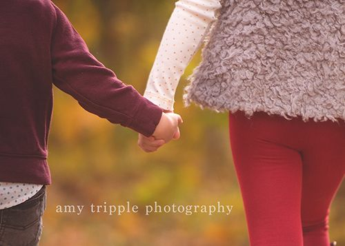 Ten Things Your Photographer Will Never Tell You (But Wishes You Knew!) | Amy Tripple Photography
