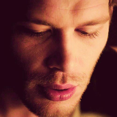 Joseph Morgan has everything what it takes to be the devilish, psychopathic Master Vampire so I would definitely choose him to play Jason! http://www.amazon.com/Blood-Master-Immortal-Jennifer-Loiske-ebook/dp/B00ITRP664