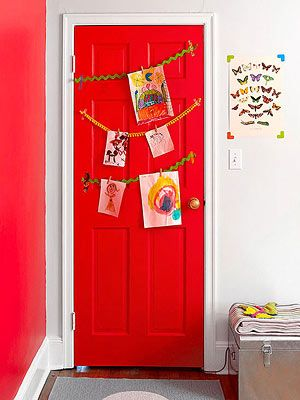 143 Best Images About Happy Home On Pinterest Kids